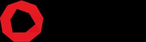Biotechcapital.com.au